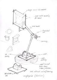 image result for student isometric sketches gcse graphic