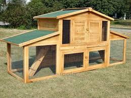 gabbie per conigli nani usate gabbia per conigli in legno da esterno nuova consegna annunci pavia