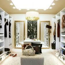 Bedroom Wardrobe Closet Wardrobe Room Designs Bedroom Wardrobe Closet Bedroom Closet Ideas