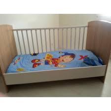 chambre evolutive pour bebe lit évolutif armoire commode table à langer achat vente sur