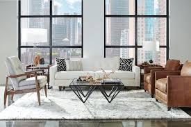 home design store union nj furniture store montclair nj m francesco