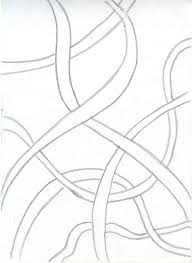 519 best zentangles strings and patterns images on pinterest