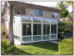 Clear Vinyl Patio Enclosures by Clear Vinyl For Patio Enclosures Nyphpcon Modern Home Building