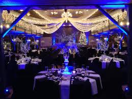 Lights On The Lake Lakemont Park The Casino At Lakemont Park Venue Altoona Pa Weddingwire