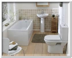 Bathroom Storage Bins by Small Storage Bins For Bathroom Home Design Ideas