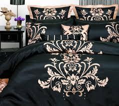 33 best bedding images on pinterest quilt cover sets bedroom