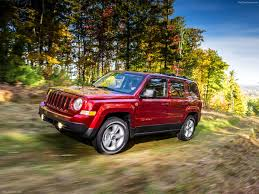 jeep patriot 2017 red jeep patriot 2014 pictures information u0026 specs