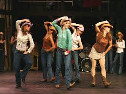 teach yourself line dancing app ranking and store data app annie