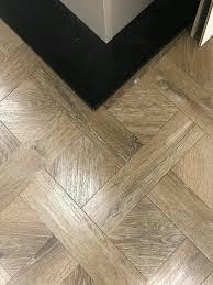 Gumtree Laminate Flooring Amtico Karndean Fitter In Liverpool Merseyside Gumtree