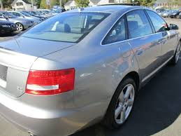 2008 audi a6 rims 2008 audi a6 in weymouth used audi a6 for sale in weymouth