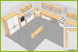 Best Free Kitchen Design Software Kitchen Cabinet Design Program Luxury Free 3d Kitchen Design