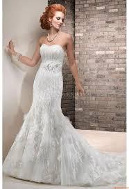 Cheap Maggie Sottero Wedding Dresses 35 Best Vestidos De Noiva Maggie Sottero Images On Pinterest