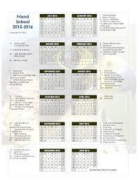 2016 thanksgiving date friend 2015 2016 friend calendar