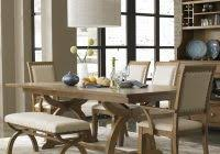 kitchen dining chairs square kitchen dining tables wayfair alouette table loversiq