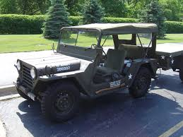 m151 jeep warwheels net photos of m151 mutt 1 4 ton 4x4 utility truck