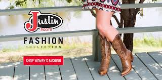 womens boots york city justin boots handcrafted since 1879 official site