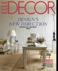 photo album collection elle decor subscription all can download