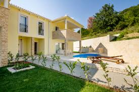 Pool Designs And Prices by Sunny Rock House With Heated Pool 3 Bedroom House Wih Pool On