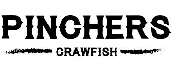 crawfish catering houston pinchers crawfish houston crawfish catering