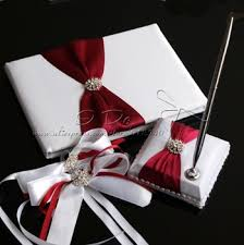wedding guest book set cheap set guest find set guest deals on line at alibaba