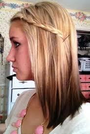 reverse ombre hair photos reverse ombre tantrum hair salon hair salon in mesa az