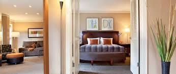 Ballard Utah Hotels Boutique Hotel In Downtown Seattle Wa Seattle Hotels U2013 Hotel