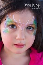 13 best face painting ideas images on pinterest face paintings