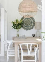 Best  Beach Dining Room Ideas On Pinterest Coastal Dining - Coastal dining room table
