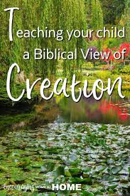 54 best homeschool christian worldview images on pinterest