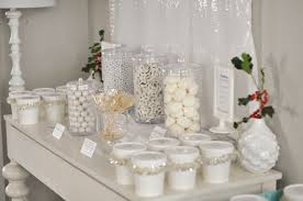 baby shower ideas on a budget interior design cool winter themed baby shower decorations