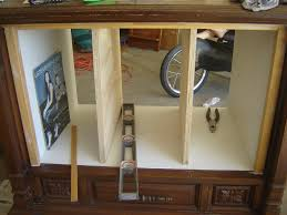 living design tv stand floating tv stand living room furniture