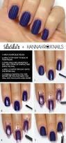 139 best amazing nail tutorials images on pinterest nail art