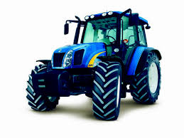 file newholland tractor t5000 jpg wikimedia commons