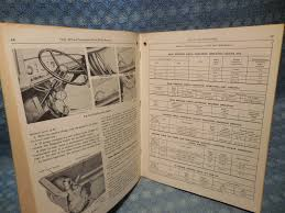 100 ford fiesta shop manual nissan maxima a33 2000 2003
