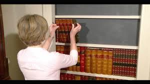 faux bookshelf door home design ideas and inspiration