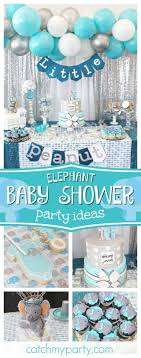 themed baby shower 3075 best baby shower party planning ideas images on