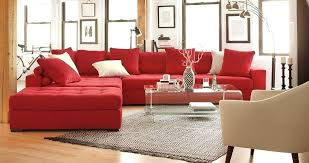 livingroom packages bright complete living room sets cheap of set on