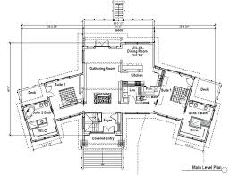 house plan with two master suites home plans two master suites level house plans with two master