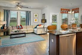 dr horton valencia floor plan 50 best of collection of dr horton homes floor plans house and