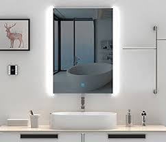 bathroom mirror defogger bathroom mirror demister spray bathroom mirror defogger bathroom