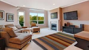 Persian Rug Decor Tips On How To Choose The Best Rug Color For Your Space U2013 Rugknots
