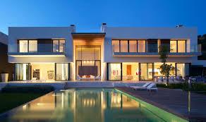 modern spanish homes home design ideas spanish for house neocribs modern andalucia spain mclean quinlan