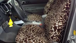 Auto Upholstery Utah Home