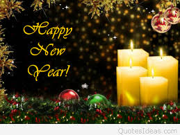 happy new year greetings cards happy new year animated