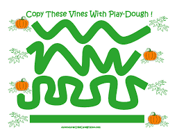 printable playdough recipes free printable play doh play dough mats wordsofhisheart