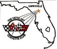 corvette clubs in florida corvette clubs