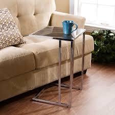 Ikea Coffee Table Lack Armchair Arm Chair Table Clip On Armchair Tray Ikea Coffee Table