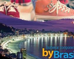 paritaria 2016 imdistria del calzado brasil la industria del calzado salvó el 2016 gracias a la