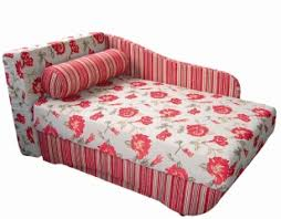 Childrens Sofas Furniture Nursery Kiev Children U0027s Sofas Children U0027s Sofa Bed