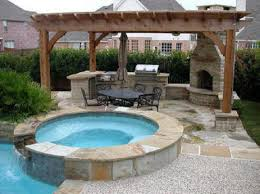 Cost Of Stone Fireplace by Gastonia Nc Outdoor Kitchens We Do It All Low Cost
